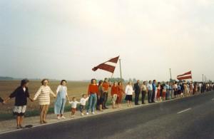 BC-1989-P-Skinkis