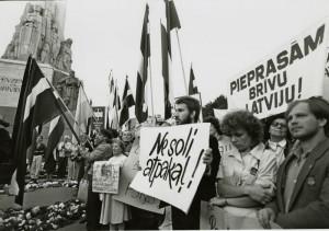 BC-1989-avots-mosties-org