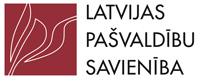 LPS-logo-LV1