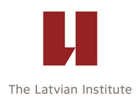 TheLatvianInstitute-ENG-Red