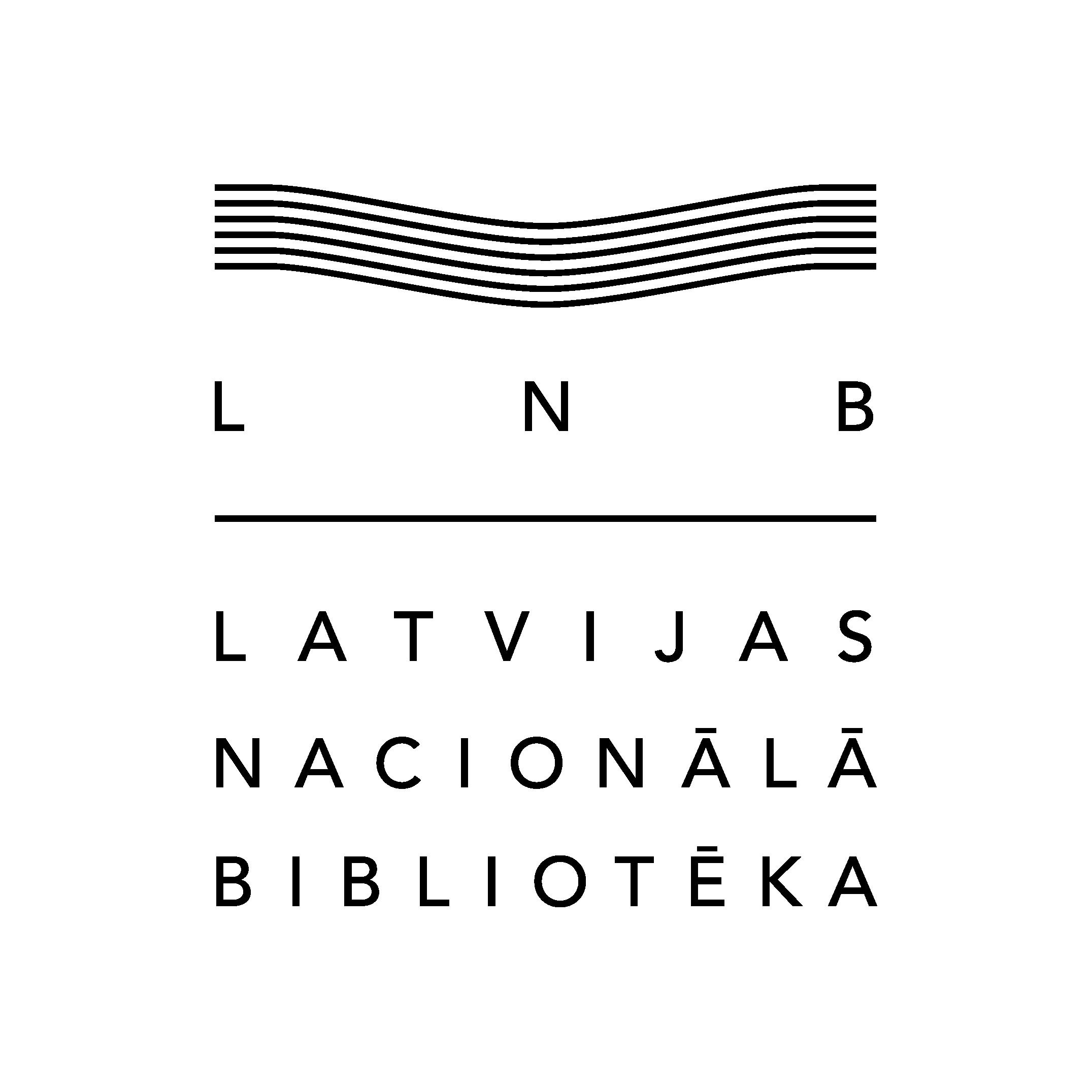 LNBlogoLV_caurspidigs