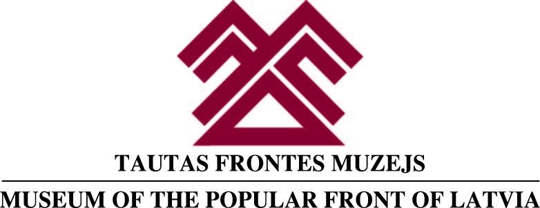 LTF-logo_PAREIZS