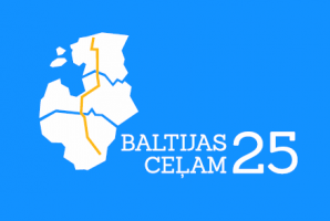 Baltijas-celam-25-logo-1