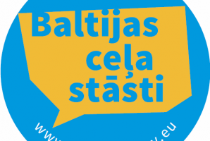 Baltijas-celam-25-nozimite