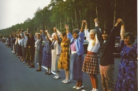 baltijos-kelias-v-cepliausko-nuotr-62139423
