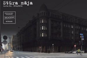 stura-maja_0