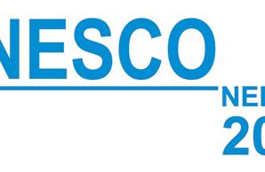 Unesco-nedela